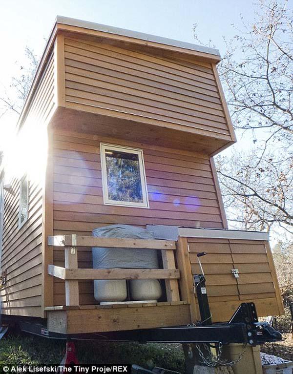 base-de-un-trailer-para-construir-casa