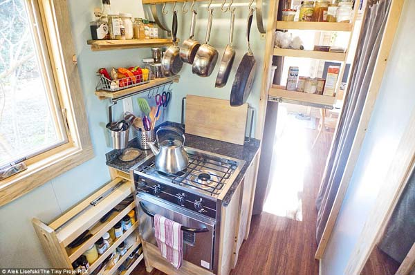cocina-casa-movil-2