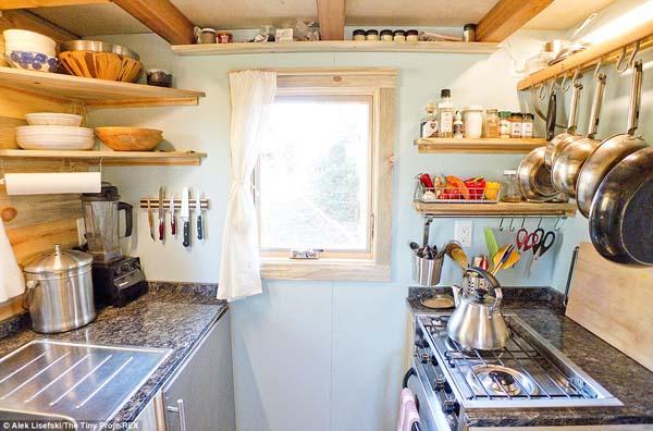 cocina-casa-movil