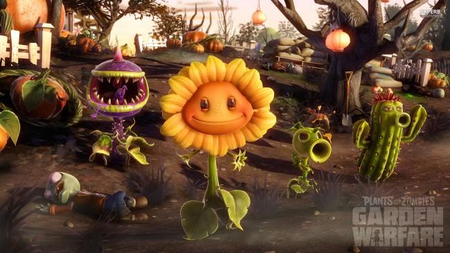 plants-vs-zombies-garden-warfare-21407-1920x1080