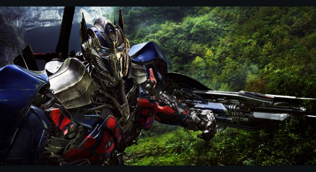 transformers-4-16