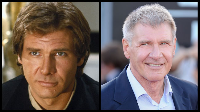 Han-Solo-Harrison-Ford-72-anos
