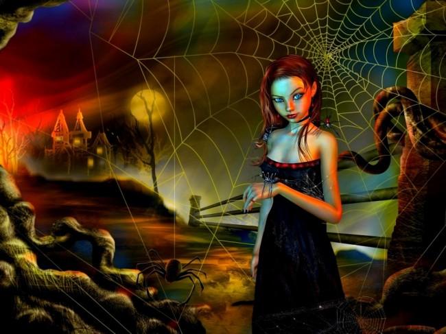 halloween-11