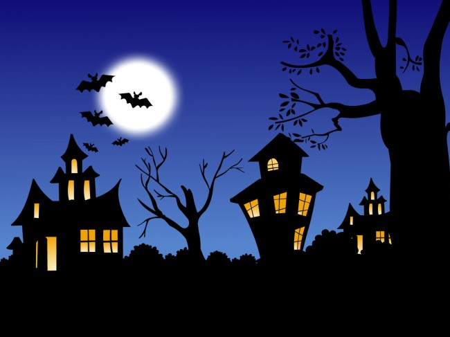 halloween-wallpaper-10