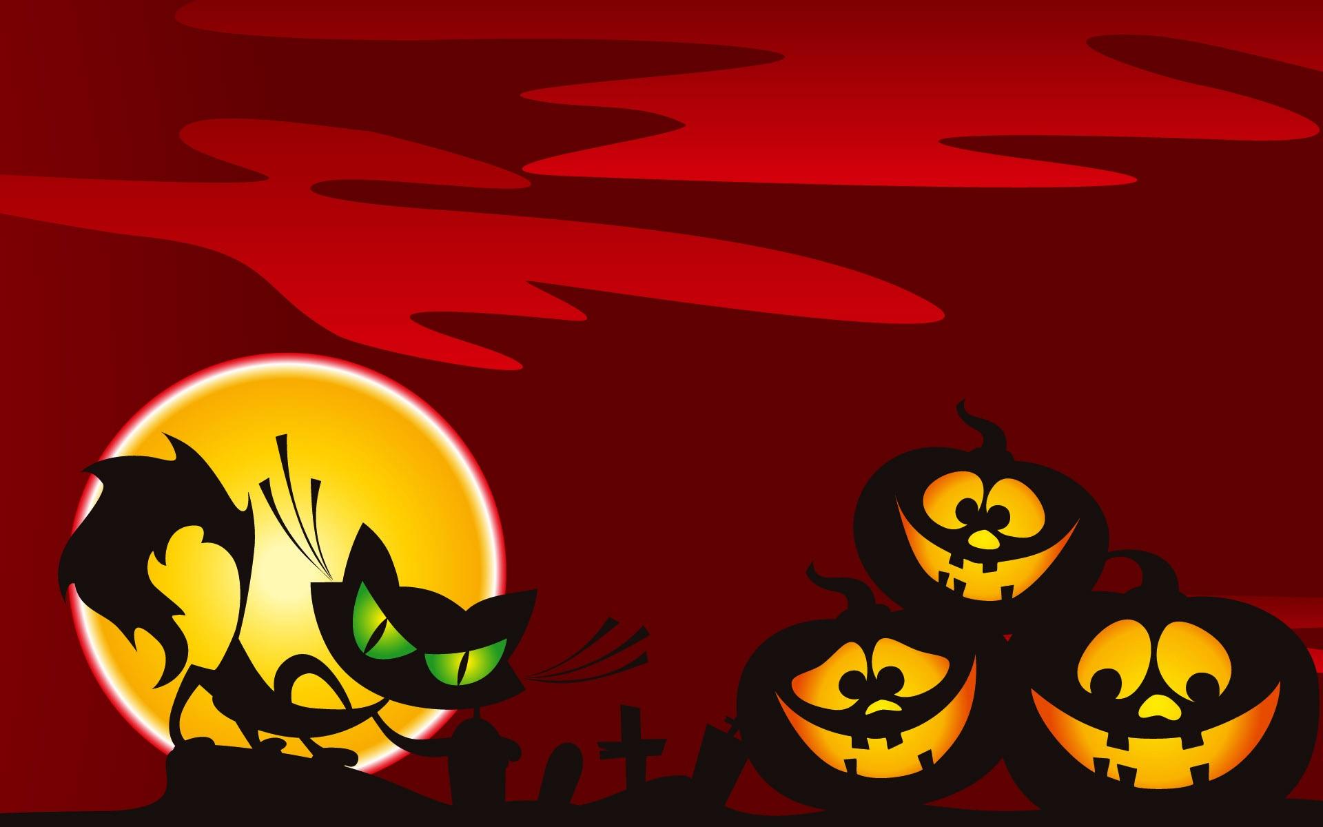 Imagenes Halloween Fondos De Halloween HD Wallpapers Download Free Images Wallpaper [1000image.com]
