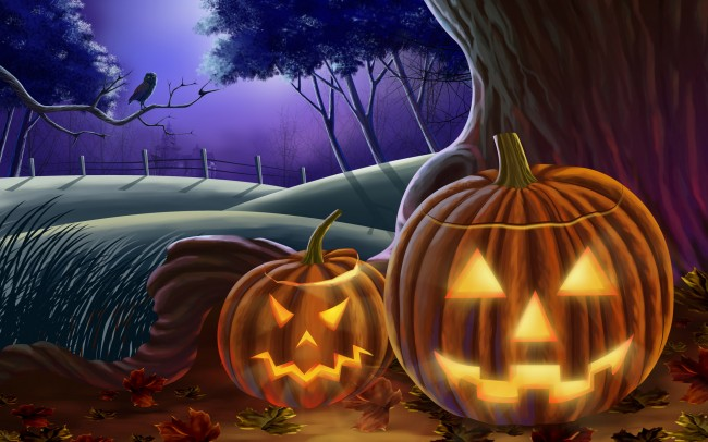 halloween-wallpaper-25
