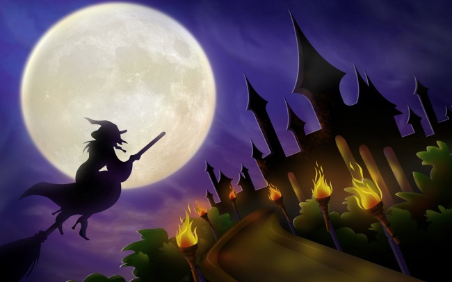 halloween-wallpaper-26