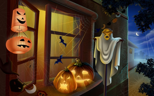 halloween-wallpaper-27