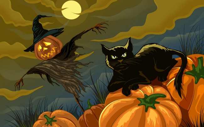 halloween-wallpaper-9