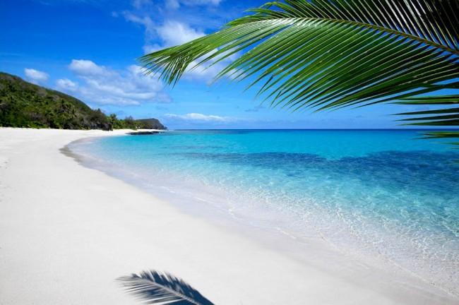 playas-arena-blanca