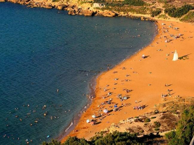 playas-arena-naranja2