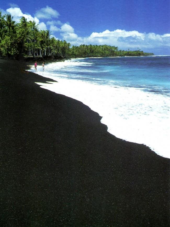 playas-arena-negra