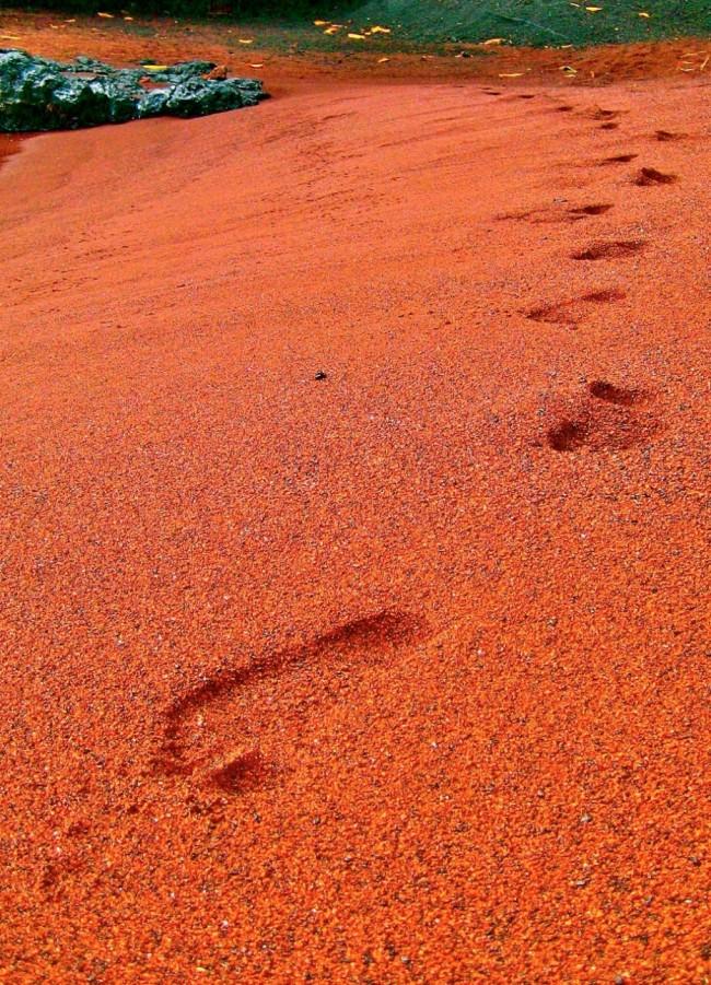 playas-arena-roja2
