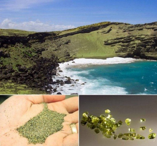 playas-arena-verde-2