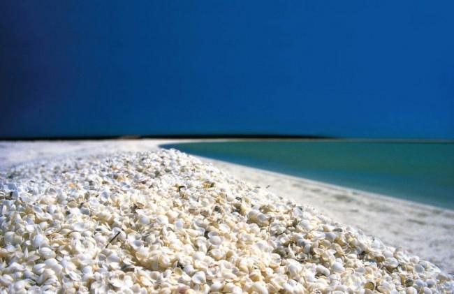 playas-de-conchas