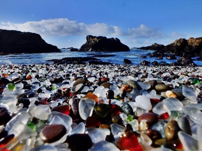 playas-de-vidrio-2