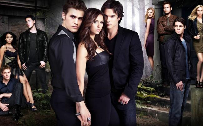 Vampire_Diaries_Cronicas_Vampiricas