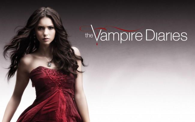 the_vampire_diaries_wallpaper-1920x1200