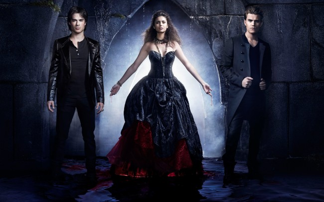 vampire_diaries_season_4
