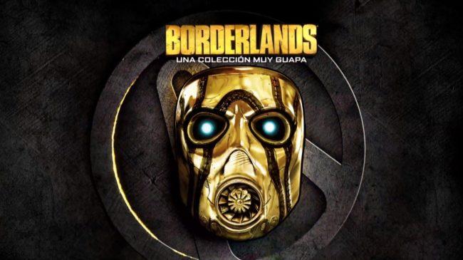 borderlands-una-coleccion-muy-guapa-trailer